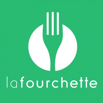 lafourchette-logo-carre